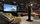 Rent projector, 12 inch box truss for rental, backdrop rentals, equipment rental near me