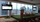 Mic rentals, shure gooseneck microphone, rent tvs, tv setup video camera for rent, AV NYC