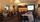 AV rental, large venue projector, equipment rental near me, best acrylic post podium